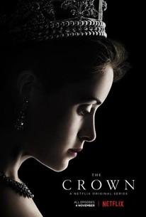 The_Crown_season_1.jpeg