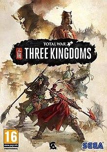 220px-Total_War_Three_Kingdoms_cover_art.jpg