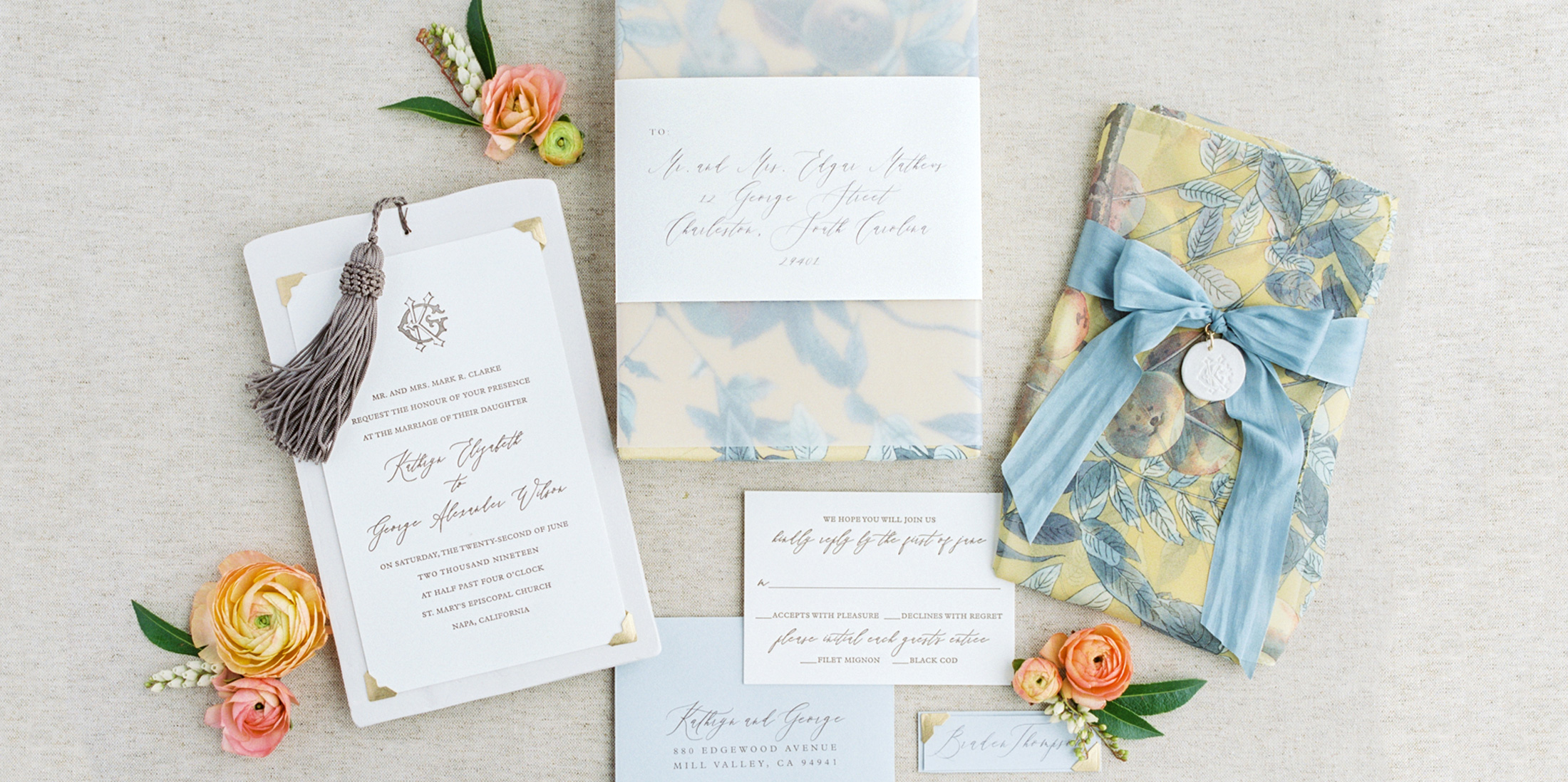 Tie_That_Binds_Luxury_WeddingInvitations00004.jpg