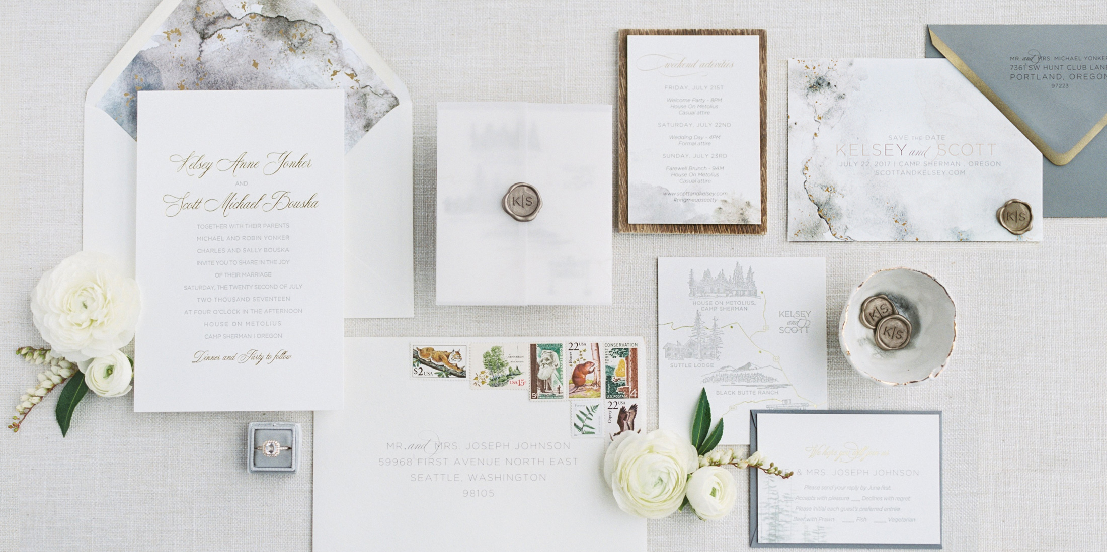 Tie_That_Binds_Luxury_WeddingInvitations00005.jpg