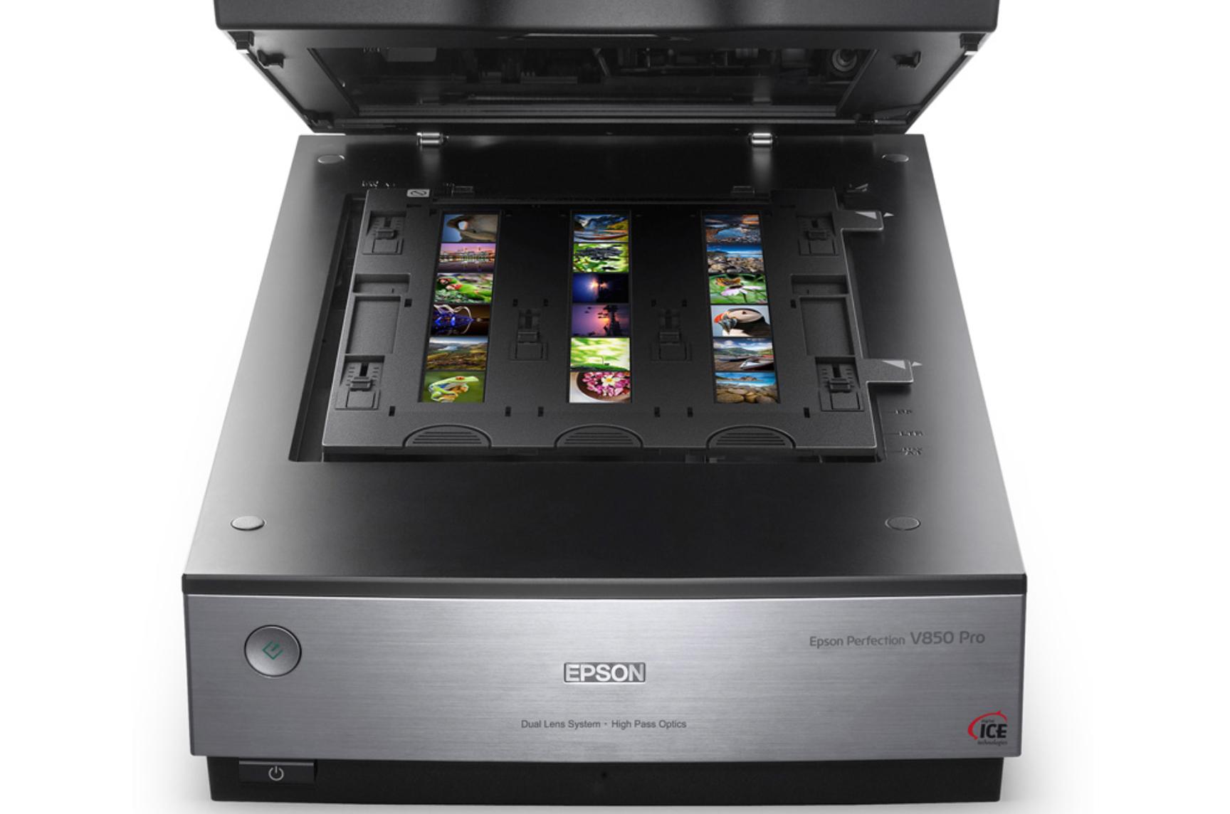 EpsonScanner.jpg