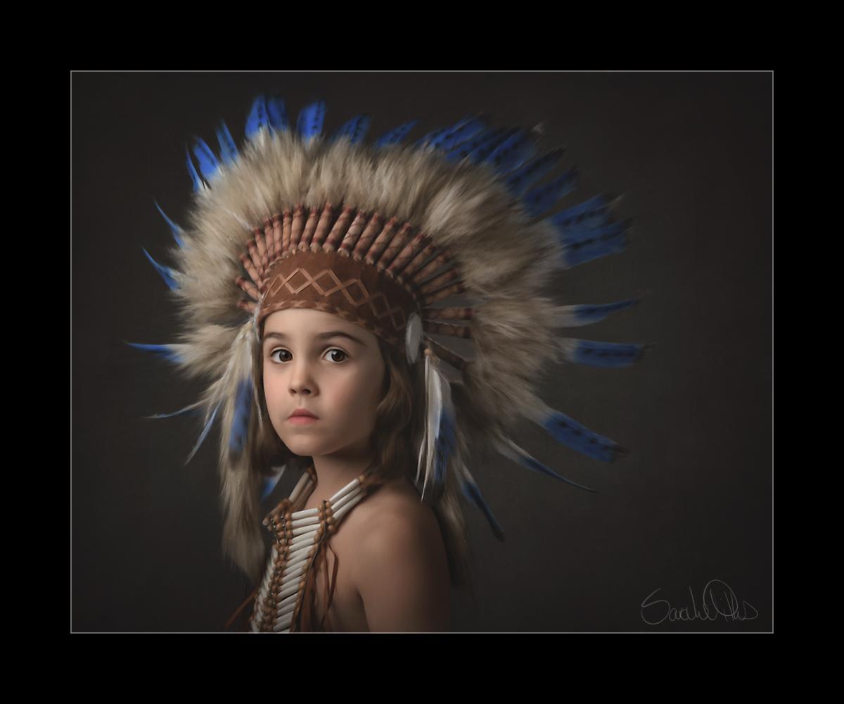Dan Indian painting.jpg