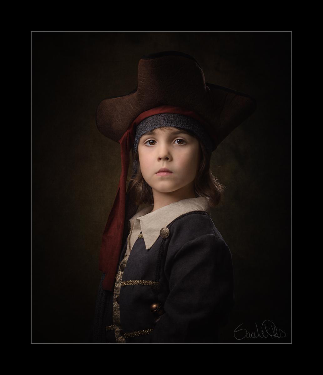 Pirate 002.jpg