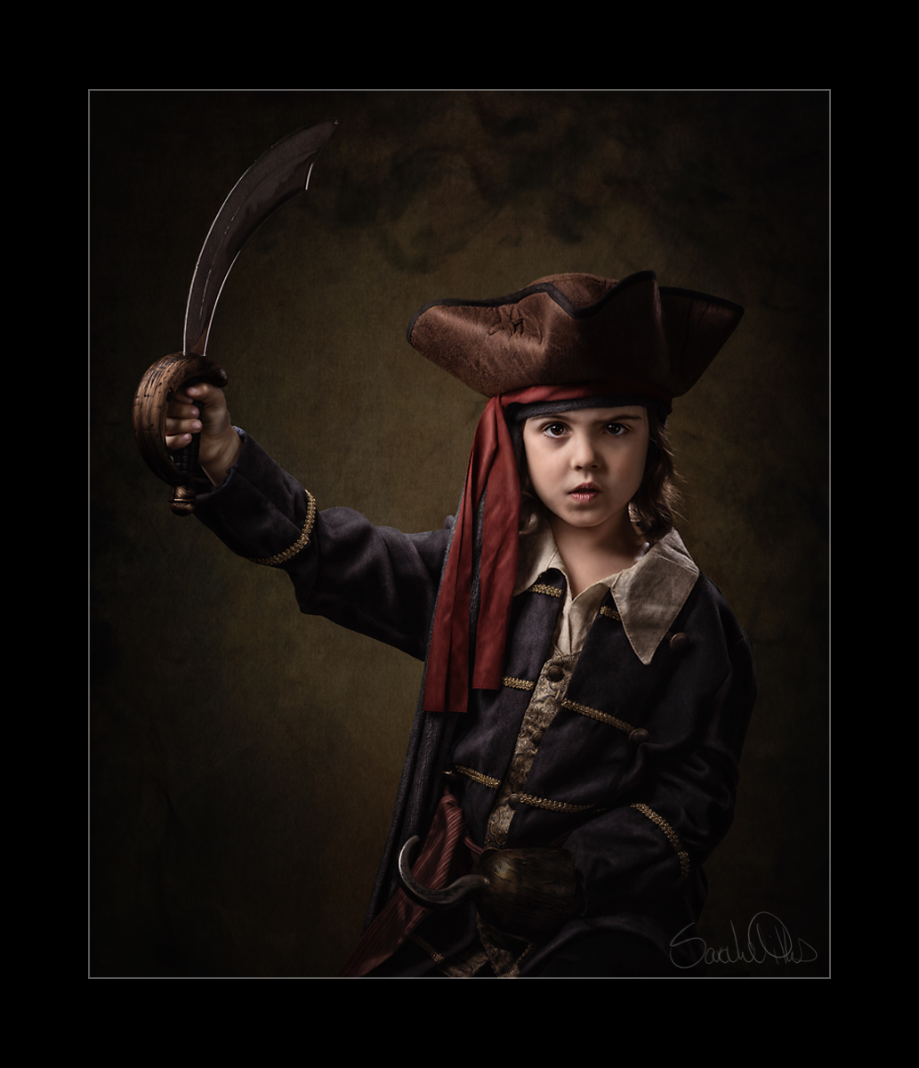 Pirate 006.jpg