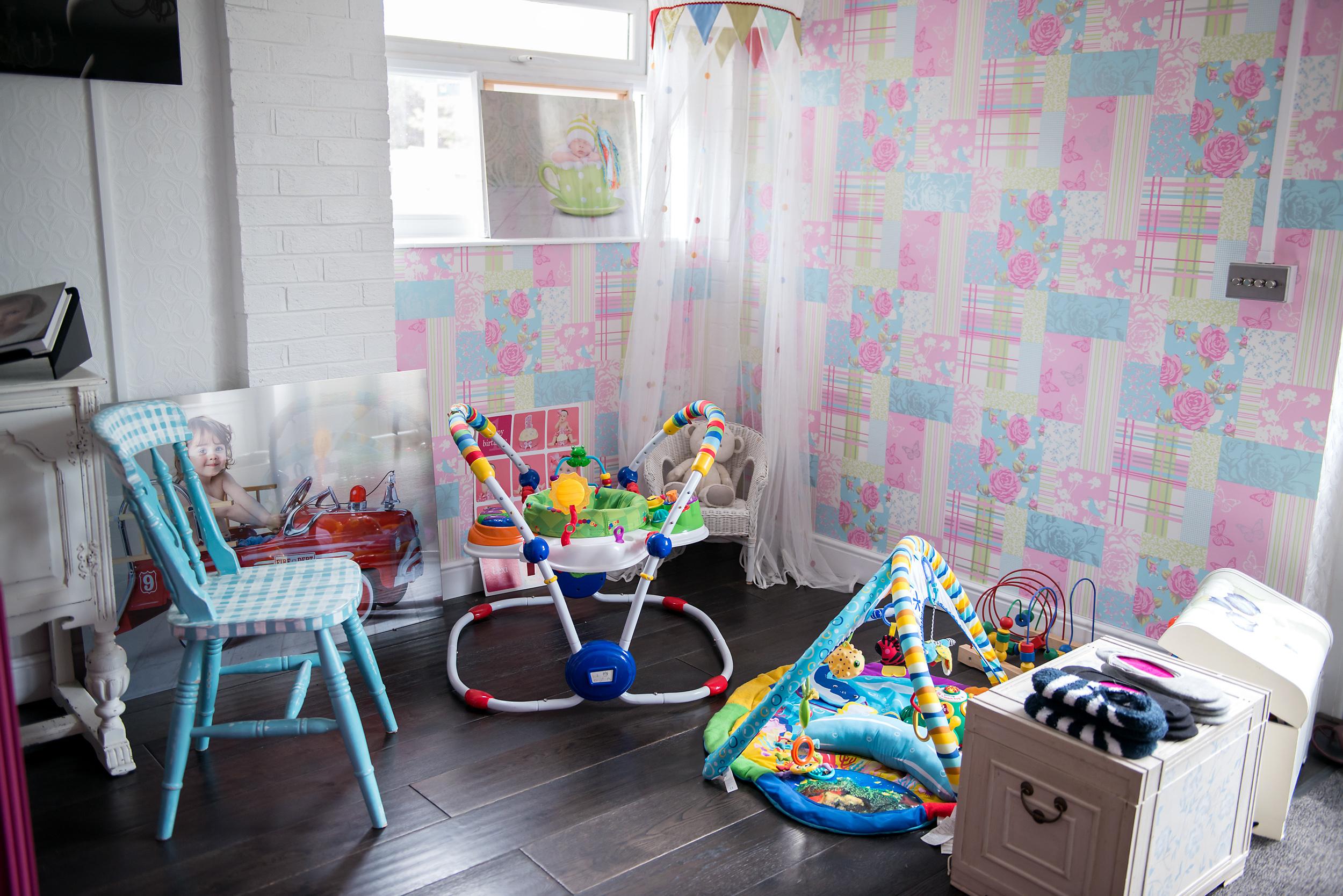 Viewing Room 022.jpg