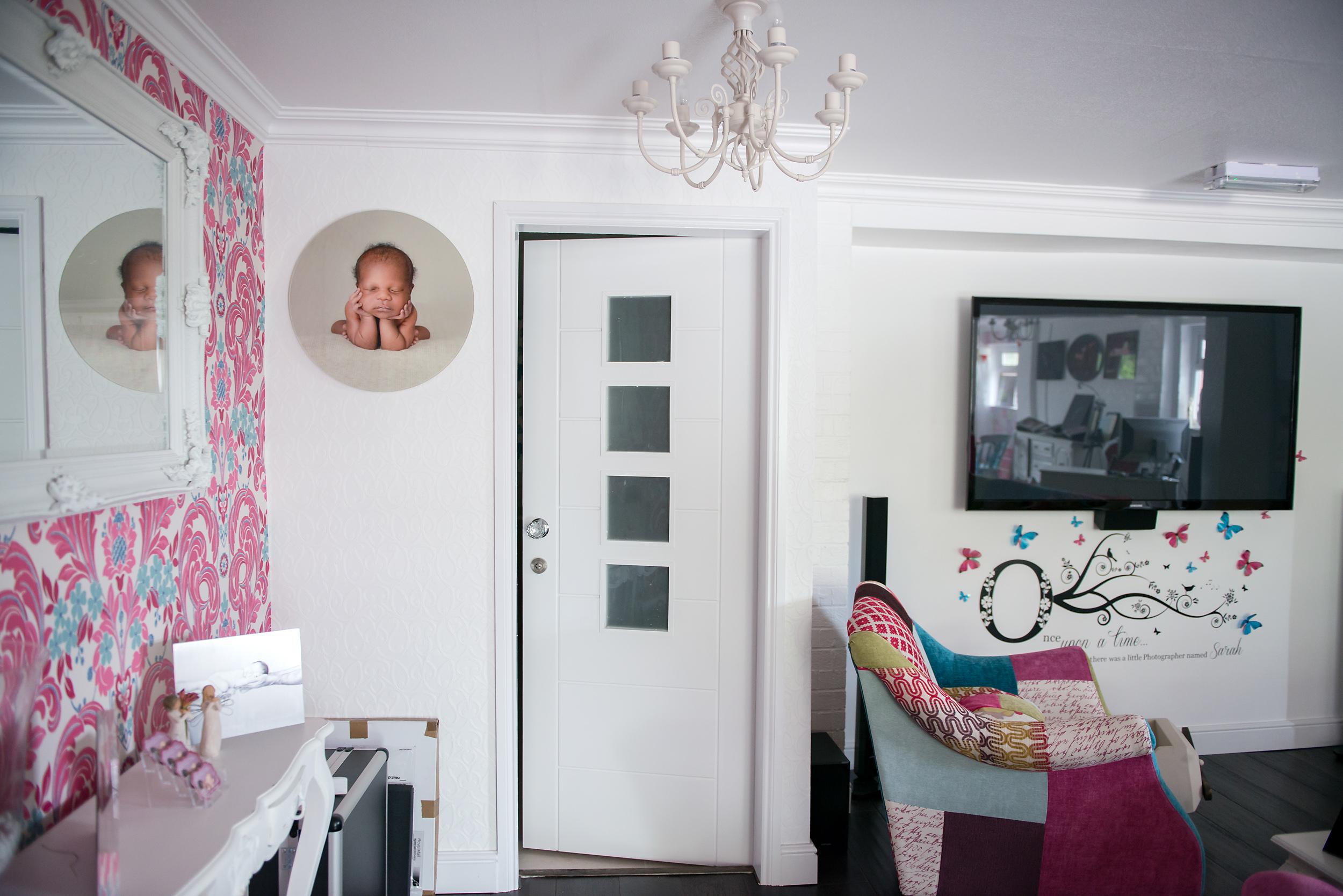 Viewing Room 034.jpg