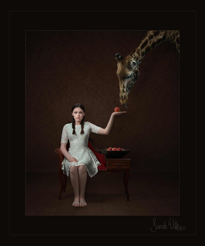 Sarah Wilkes creative 004.jpg