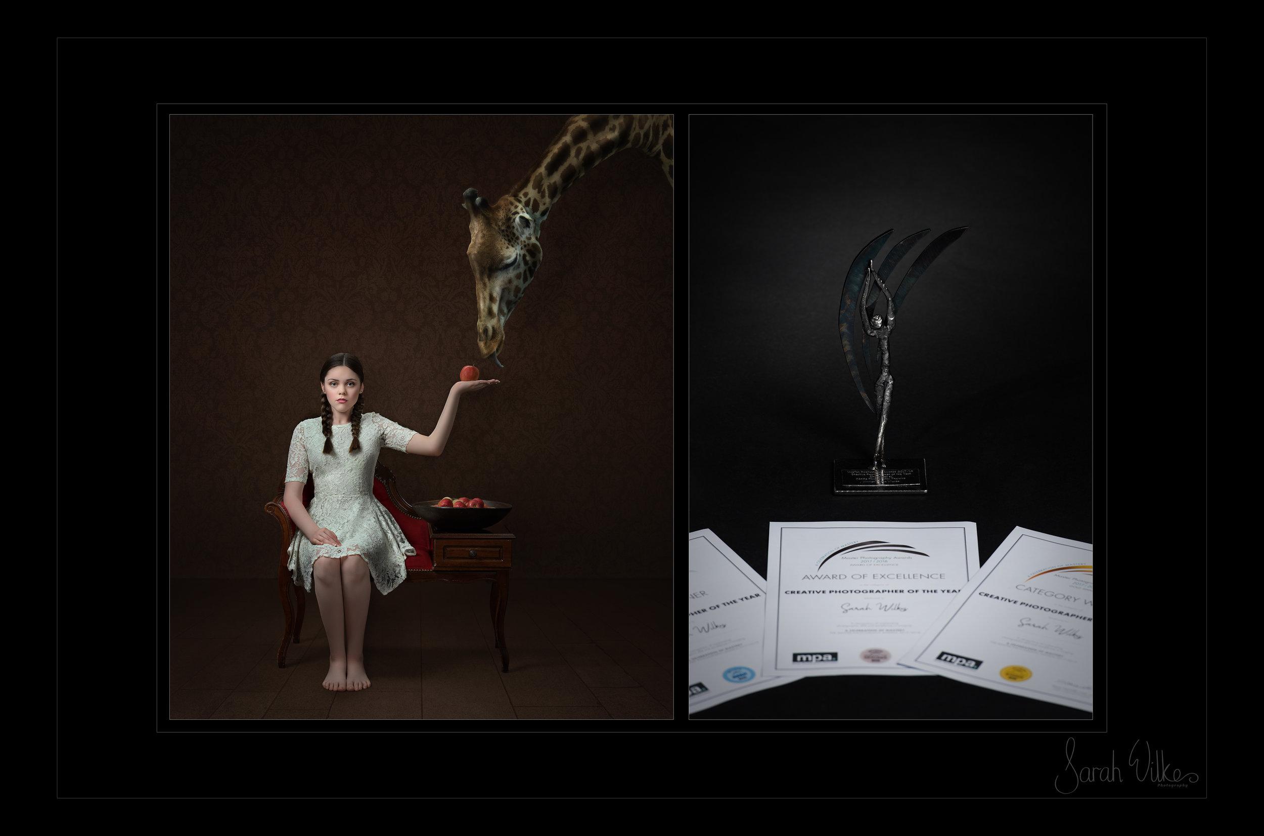 Sarah Wilkes creative Photographer of the year.jpg