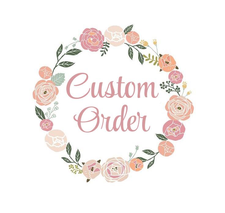custom-order-1.jpg