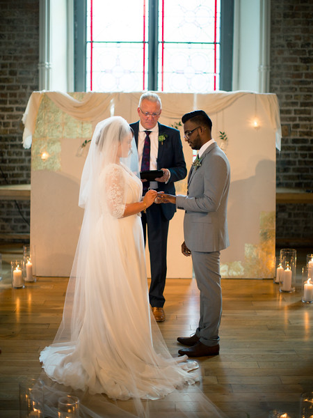 420-fine-art-film-photographer-destination-wedding-ireland-brumley & wells-L.jpg