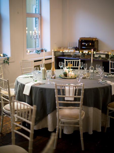 687-fine-art-film-photographer-destination-wedding-ireland-brumley & wells-L.jpg
