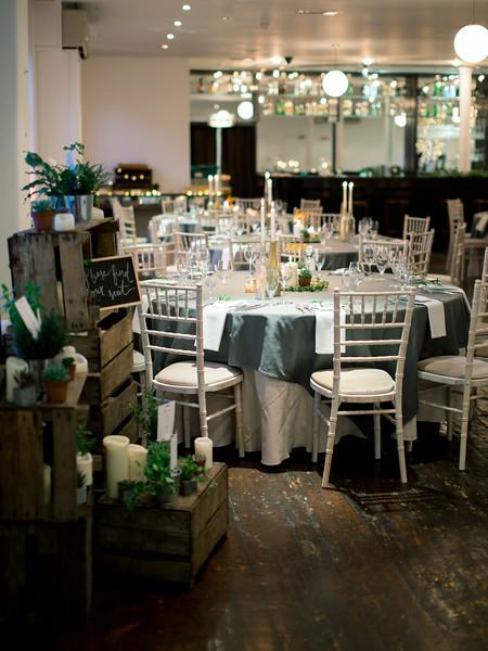 691-fine-art-film-photographer-destination-wedding-ireland-brumley & wells-L.jpg