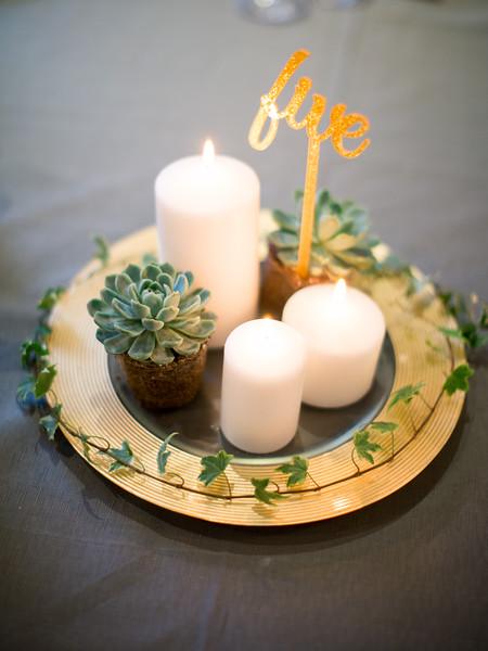 685-fine-art-film-photographer-destination-wedding-ireland-brumley & wells-L.jpg