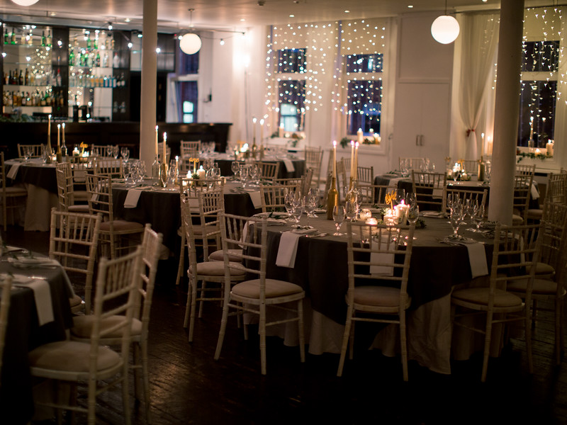 700-fine-art-film-photographer-destination-wedding-ireland-brumley & wells-L.jpg