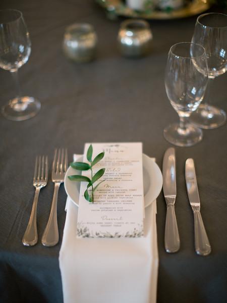 662-fine-art-film-photographer-destination-wedding-ireland-brumley & wells-L.jpg