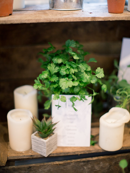 657-fine-art-film-photographer-destination-wedding-ireland-brumley & wells-L.jpg