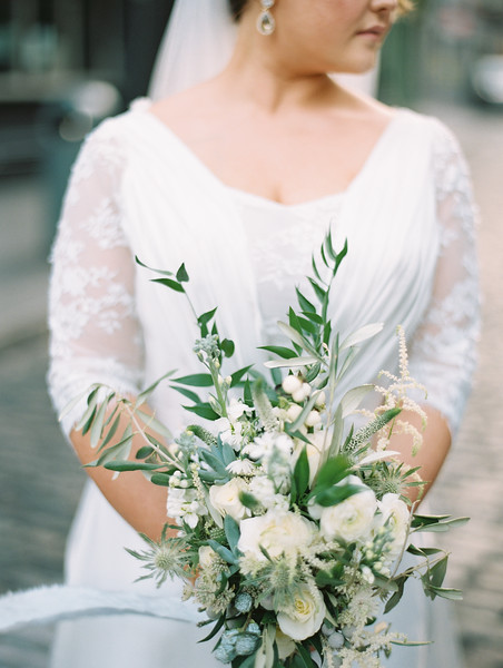 573-fine-art-film-photographer-destination-wedding-ireland-brumley & wells-L.jpg