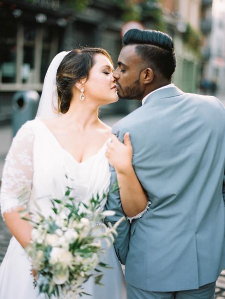 563-fine-art-film-photographer-destination-wedding-ireland-brumley & wells-L.jpg