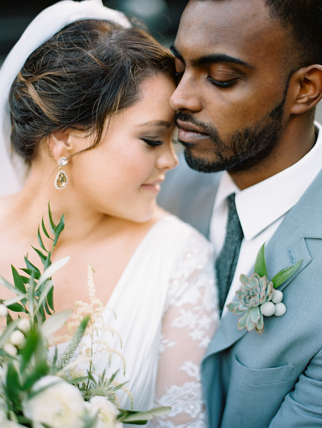 550-fine-art-film-photographer-destination-wedding-ireland-brumley & wells-L.jpg
