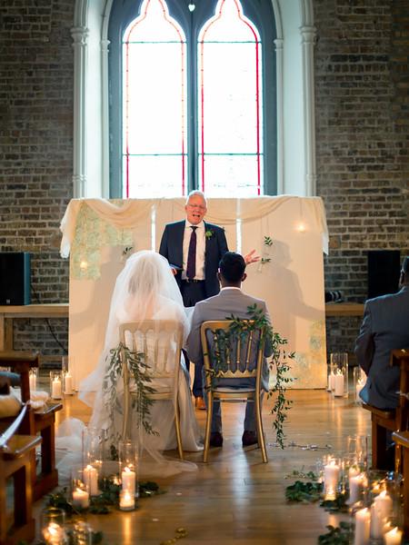 450-fine-art-film-photographer-destination-wedding-ireland-brumley & wells-L.jpg