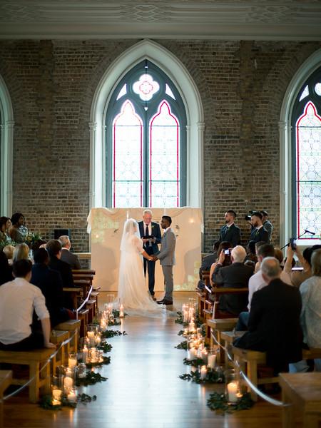 414-fine-art-film-photographer-destination-wedding-ireland-brumley & wells-L.jpg