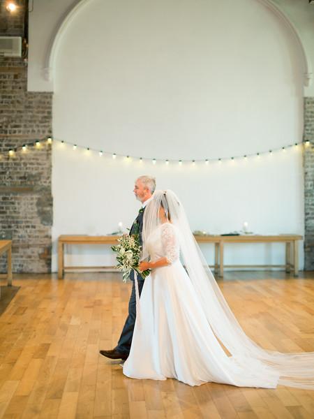 362-fine-art-film-photographer-destination-wedding-ireland-brumley & wells-L.jpg