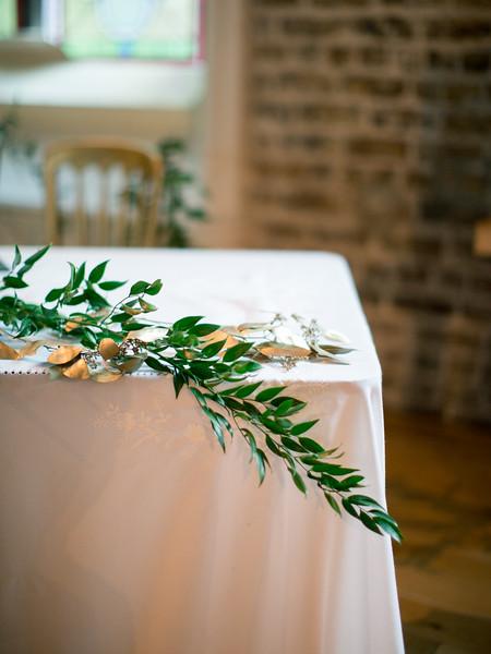 349-fine-art-film-photographer-destination-wedding-ireland-brumley & wells-L.jpg