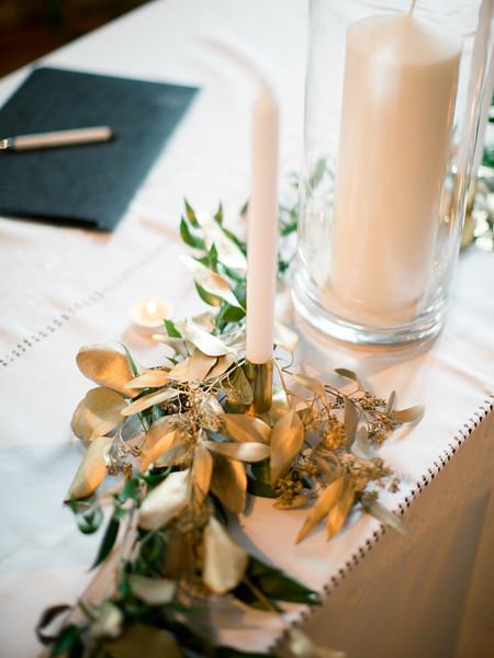348-fine-art-film-photographer-destination-wedding-ireland-brumley & wells-L.jpg