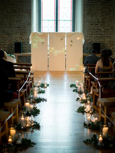 347-fine-art-film-photographer-destination-wedding-ireland-brumley & wells-L.jpg