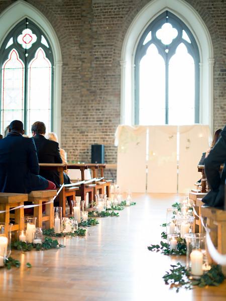 344-fine-art-film-photographer-destination-wedding-ireland-brumley & wells-L.jpg