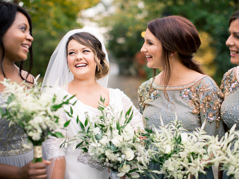 322-fine-art-film-photographer-destination-wedding-ireland-brumley & wells-L.jpg