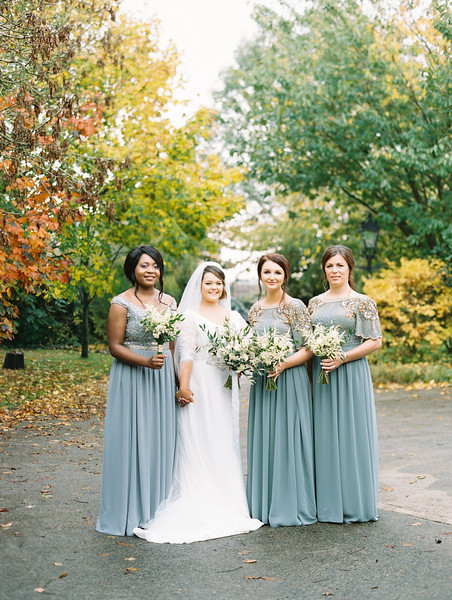 320-fine-art-film-photographer-destination-wedding-ireland-brumley & wells-L.jpg