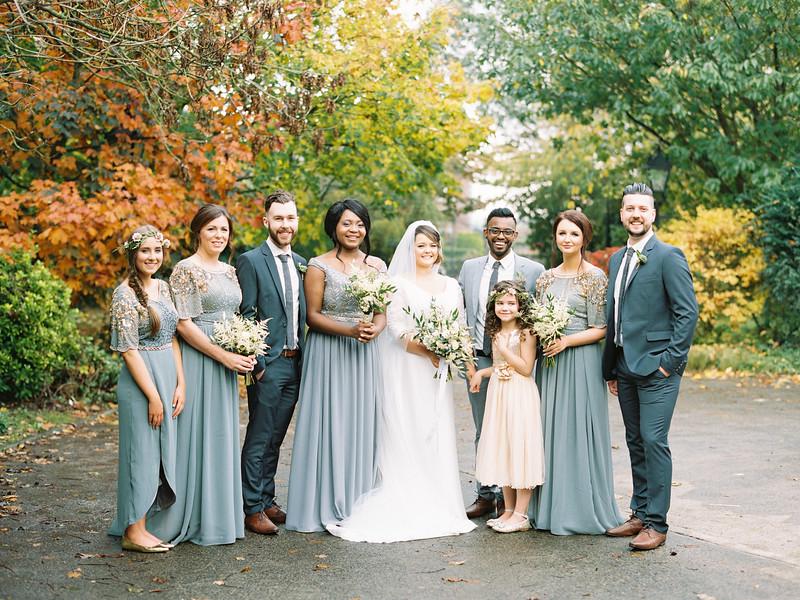 313-fine-art-film-photographer-destination-wedding-ireland-brumley & wells-L.jpg