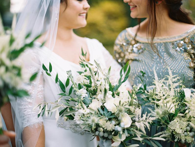 275-fine-art-film-photographer-destination-wedding-ireland-brumley & wells-L.jpg