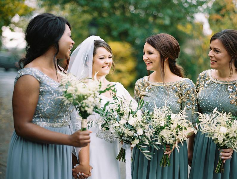 274-fine-art-film-photographer-destination-wedding-ireland-brumley & wells-L.jpg