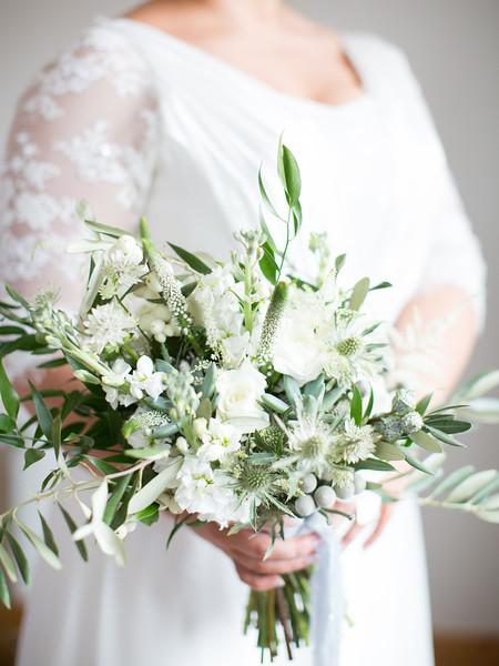 139-fine-art-film-photographer-destination-wedding-ireland-brumley & wells-L.jpg