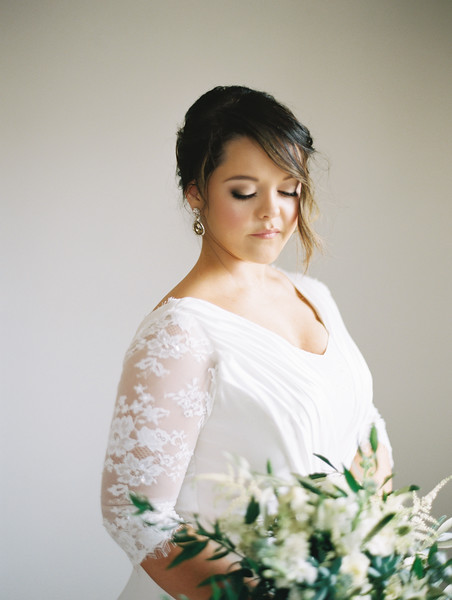 090-fine-art-film-photographer-destination-wedding-ireland-brumley & wells-L.jpg