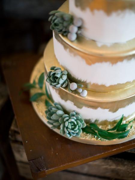 056-fine-art-film-photographer-destination-wedding-ireland-brumley & wells-L.jpg
