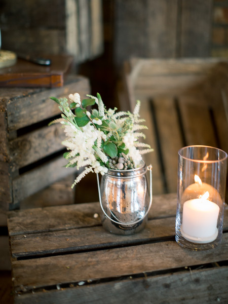 055-fine-art-film-photographer-destination-wedding-ireland-brumley & wells-L.jpg