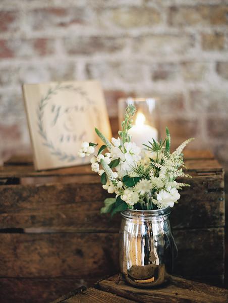 052-fine-art-film-photographer-destination-wedding-ireland-brumley & wells-L.jpg