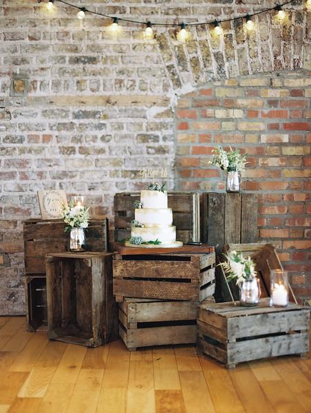 049-fine-art-film-photographer-destination-wedding-ireland-brumley & wells-L.jpg