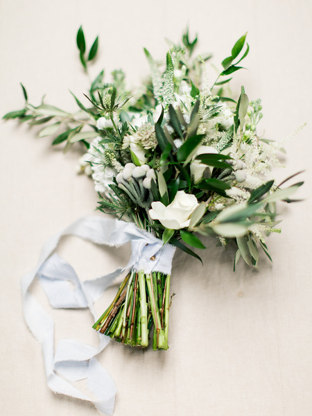 043-fine-art-film-photographer-destination-wedding-ireland-brumley & wells-L.jpg