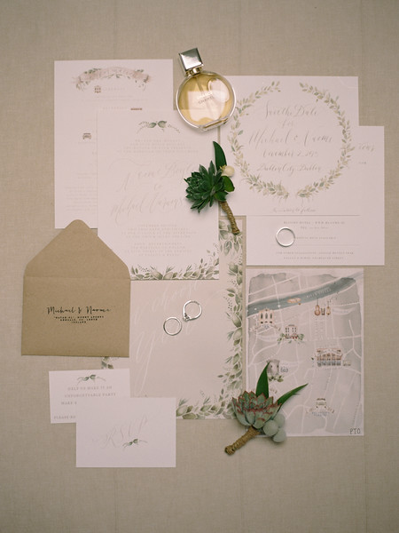 005-fine-art-film-photographer-destination-wedding-ireland-brumley & wells-L.jpg