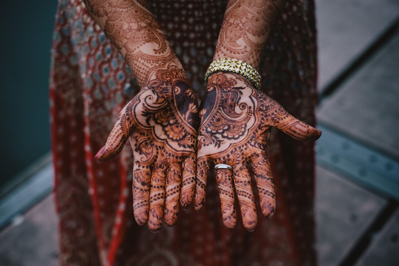Preeti&Barry henna hands.jpg