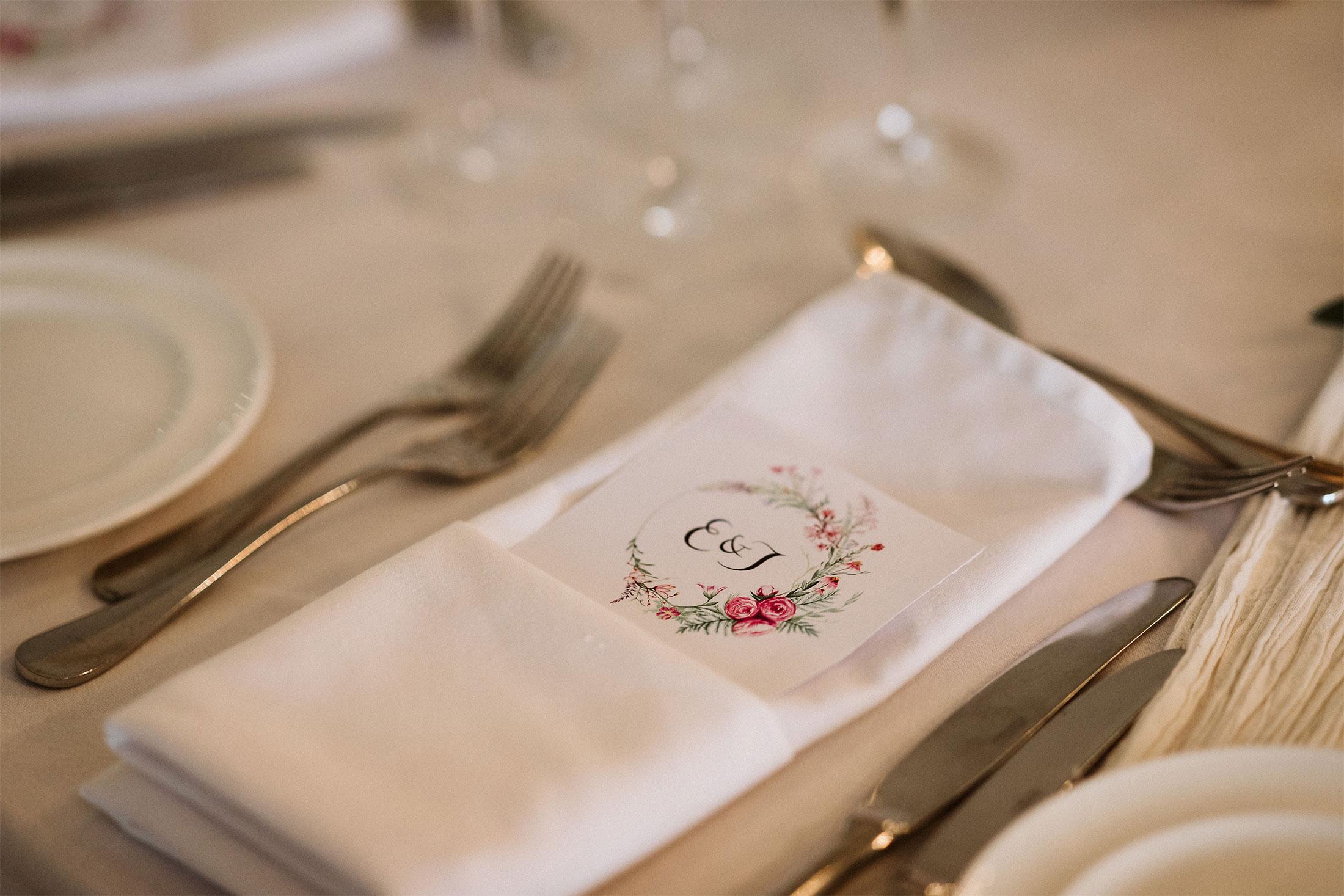 WeddingDay-340.jpg