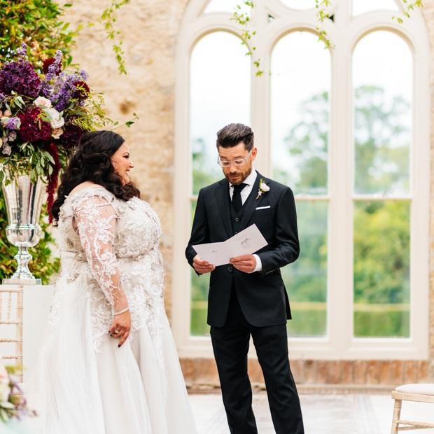 Wedding Photographer in Dublin Bruno Rosa