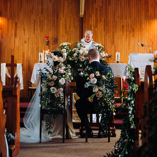 beleek-castle-wedding-flowers.jpg