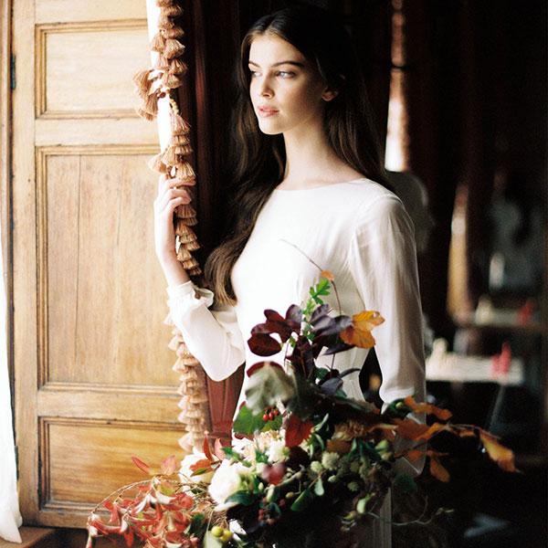 bantry-house-editorial-flowers.jpg