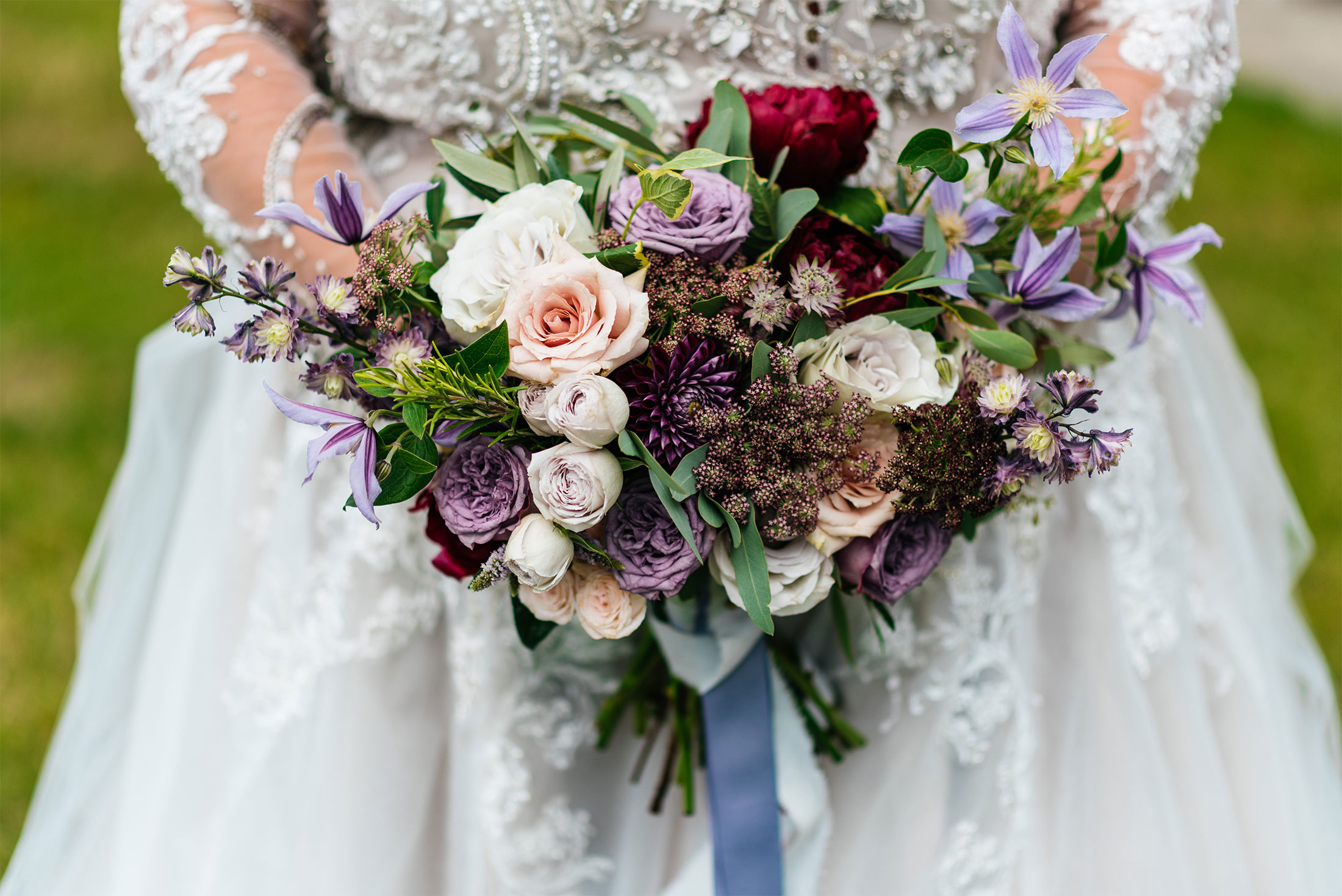 Kilruddery House Wedding Flowers0088.jpg