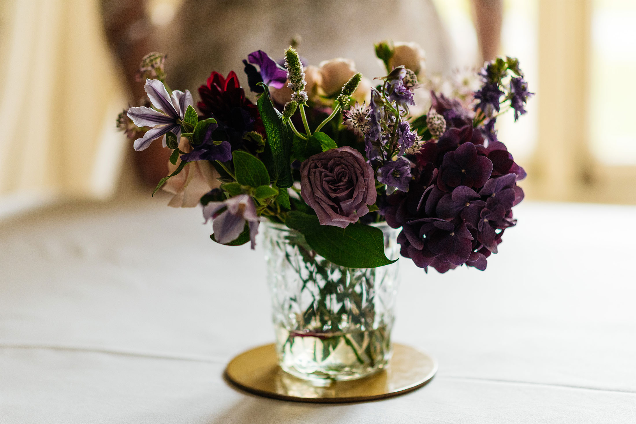 Kilruddery House Wedding Flowers0127.jpg